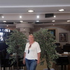 TATYaNA, 62, Ashdod