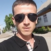 Oybek, 26, г.Андижан