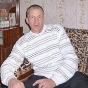 Вячеслав 53 года (Рак) Канск