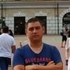 Илья, 33, г.Москва