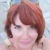 Monika, 35, Sevastopol