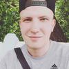 Ivan Shindel, 25, Rudniy