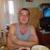 yura, 37, г.Свалява