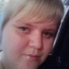Аня, 23, г.Бобровица