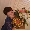 Юлия, 35, г.Саранск