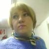 Марина, 36, г.Мурманск