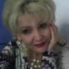 lusine, 47, г.Ереван