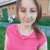 arina, 29, г.Москва