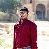Patel, 23, г.Gurgaon