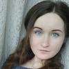 Катерина, 22, г.Минск