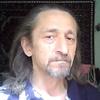Кощей, 54, г.Чаны
