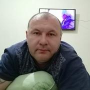 Евгений 39 Южно-Сахалинск