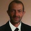 Ashot, 44, г.Ереван