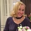 Анастасия, 47, г.Нижний Новгород