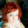 Ольга, 48, г.Харьков