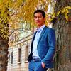 Shoxrux, 18, г.Ташкент