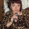 Ксения, 54, г.Ленинск-Кузнецкий