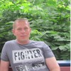 Евгений Валерьевич, 34, г.Сатка