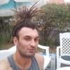 орф, 31, г.Ашкелон