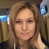Надежда, 37, г.Москва