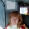 Анжела, 49, г.Нижний Новгород