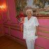 Лия, 71, г.Калининград