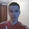 Эдуард Антипов, 21, г.Магадан