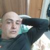 Сергей Чарыев, 38, г.Белгород