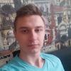 Антон, 18, г.Новосибирск