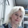 Тетяна Курта, 36, г.Хуст