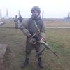 Юрок, 25, г.Димитровград