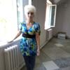 Маргарита, 58, г.Нововоронеж