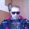 Андрей, 37, г.Астана