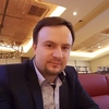 Camezz, 36, г.Москва