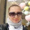 Наталья, 42, г.Одесса