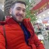 Марсель, 24, г.Москва
