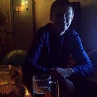 Темыч Почтовый, 34 года, Лев, Северск