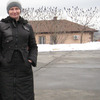 джесси снова, 45, г.Новочеркасск