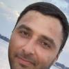 ARMEN, 35, г.Ярославль