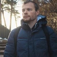 Игорь, 34 года, Дева, Минск
