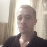 Vadim 28 Хмельницкий