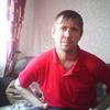 Владимир Илюшин, 38, г.Барнаул