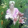 Валентина, 54, г.Пушкинские Горы
