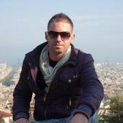 Станислав, 44