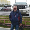 Aleksey, 33, г.Славгород
