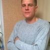 жека, 35, г.Смоленск