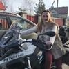 Инесса, 41, г.Минск