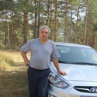 евгений, 59 лет, Рыбы, Воронеж