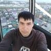 Azamat, 29, Tobolsk