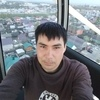 Азамат, 29, г.Тобольск